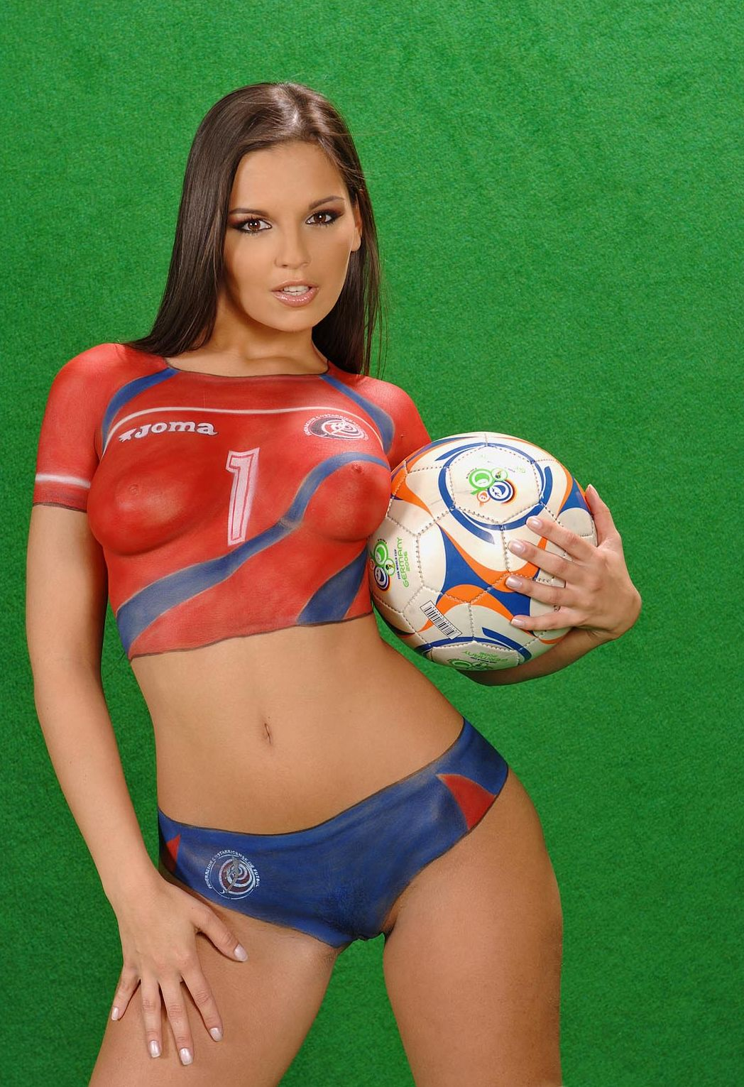 чемпионат мира проституток
