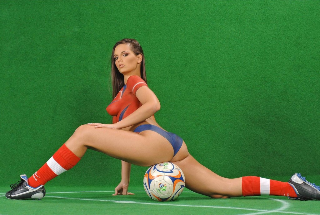luchshie-golie-futbolistki