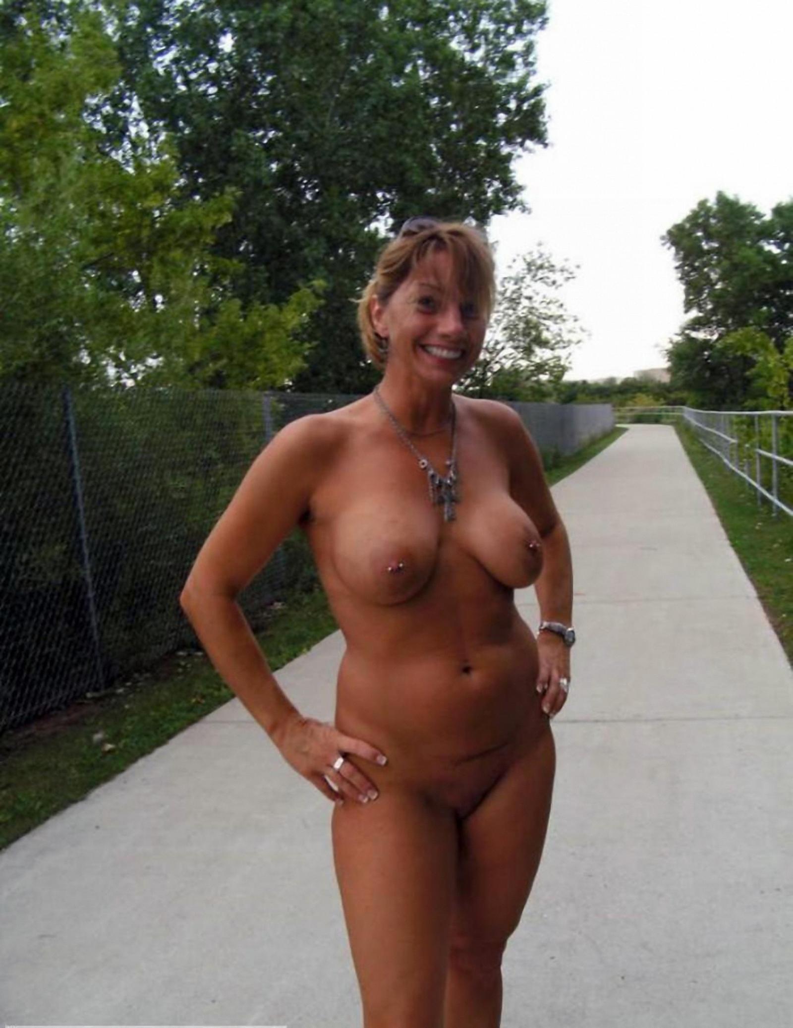 Henita nude images hentai pictures