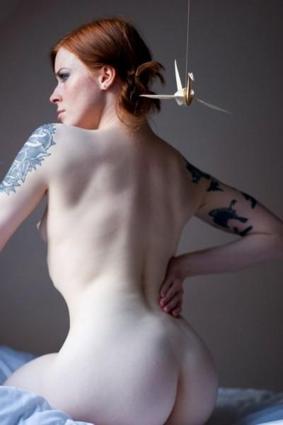 принцесса татуировка