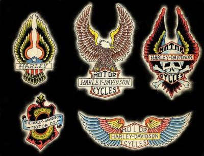 Бесплатные флеши, бесплатные эскизы татуировок скачать