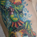 татуировка 01